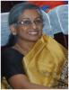 Dr. Gaythri Narayanappa
