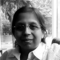 Dr. Namitha
