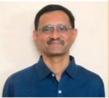 Dr. V Viswanathan