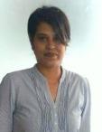 Jothi Darshan