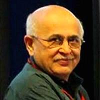 Prof. Nagaraja JNCASR