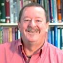 Prof. Steve Wilton