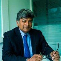 Dr. Vijay Chandru
