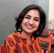 Dr.-Geeta-Jotwani1-1200x1192