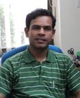 Dr. Surajit Sinha