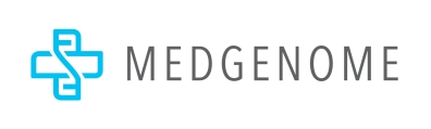 Medgenome-Logo-Symbol-and-Text