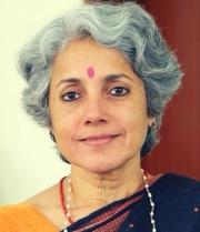 Soumya-Swaminathan