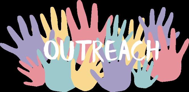 T--Sydney_Australia--outreach_banner
